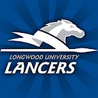 Longwood Lancers icon