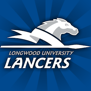 longwood lancers android apps on google play