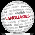 Language Enabler icon