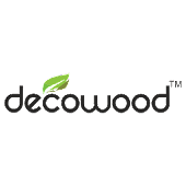 DECOWOOD FLOORS