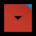 Game about Squares Premium icon