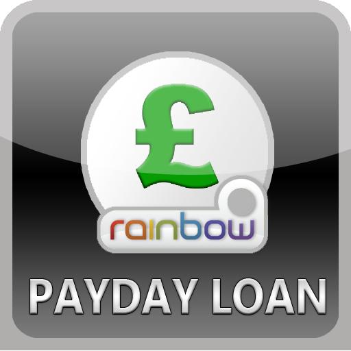 Cash converters loan bad credit picture 3