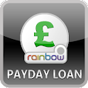Payday Loans UK - Calculator icon