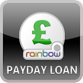 Payday Loans UK - Calculator