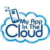 My App In The Cloud