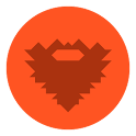 Zooper By Beard icon