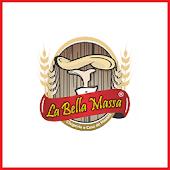 La Bella Massa Choperia Pizza