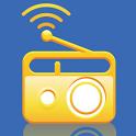 AT&T Radio icon