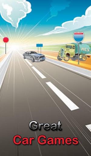 玩免費體育競技APP|下載멋진 자동차 게임 app不用錢|硬是要APP