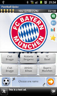 足球竞猜|玩益智App免費|玩APPs