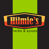 Hilmie's Herbs & Spices