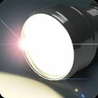 超亮手電筒 - 創新手電筒 LED ☼ icon