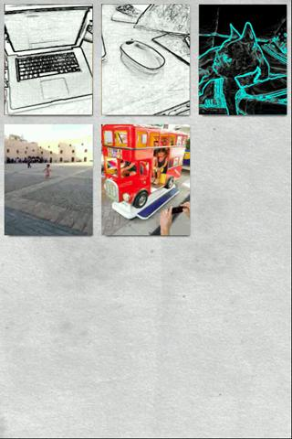 Gifagram PRO - screenshot