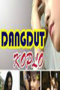 Kumpulan Video Dangdut Koplo