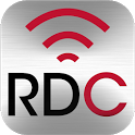 RDP Remote Desktop Connection icon