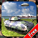 Full Frontal Assault Free icon