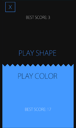 Color Drops - Brain rush game