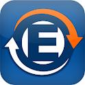SJC Estacionamento Rotativo icon