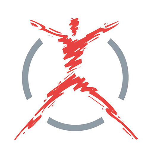 City Fitness PA 健康 App LOGO-APP開箱王
