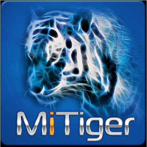 MiTiger