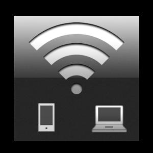 AirStream Server 媒體與影片 App LOGO-硬是要APP