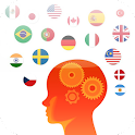 Play & Learn LANGUAGES icon