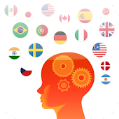Play & Learn LANGUAGES