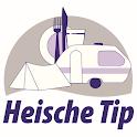 Heische Tip icon
