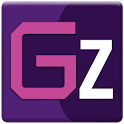 GreetZAP:Social,VoiceGreetings icon