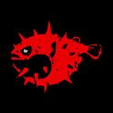 FuguApp icon