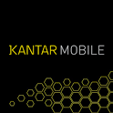 Kantar Mobile icon