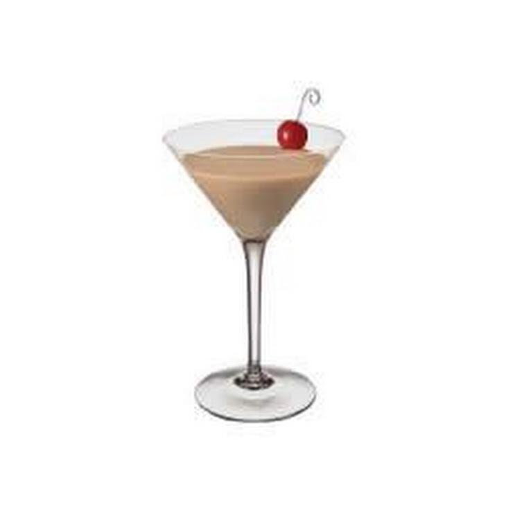 Baileys Espresso Martini Recipe