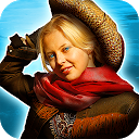 Wild West Quest: Gold Rush mobile app icon