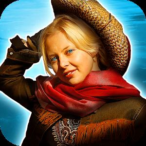 Wild West Quest: Gold Rush 休閒 App Store-愛順發玩APP