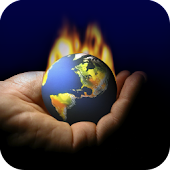 Global Warming Glossary