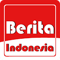 Berita Indonesia - News