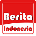Berita - Indonesia News