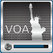 Voice of America Radio
