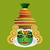 Tour Kerala