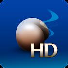 Farts HD icon