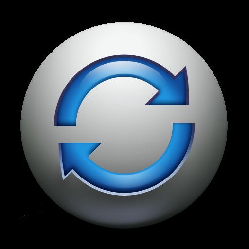 Screen Rotation Lock 工具 App LOGO-硬是要APP