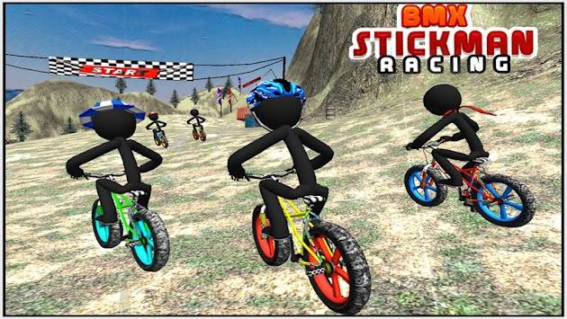 android 3d bike racing games apk free download