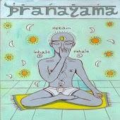 Pranayama Exercises