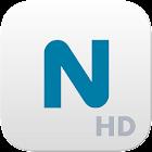 NatorHDブラウザ 絵文字・顔文字・シークレット対応! icon