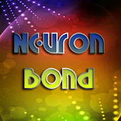 Neuron Bond