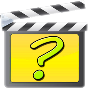 Movies Trivia for PC and MAC
