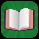 聖經工具(新標點和合本) icon