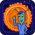 Cosmos Crusher icon