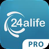 24alife PRO