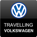 Travelling Volkswagen icon